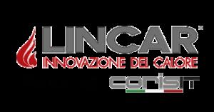 Lincar